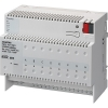 N 263E binary input devices, 8 inputs for 12 ... 230 V AC / 12 ... 115 V DC