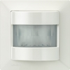 UP 258H motion detector