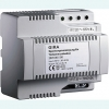 Additional power supply for door communication 24 V DC 700 mA