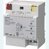 N 125/21 power supply units, integrated reactor, 640 mA, additional output without reactor, 29 V DC