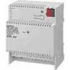 N 258/02 temperature sensors