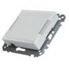 KNX-Sensor Temperature-SK03