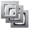 Event aluminium