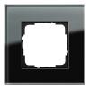 Esprit glass black