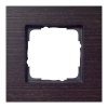 Esprit wenge wood