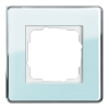 Esprit glass C mint