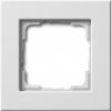 E22 Thermoplastic [pure white glossy]