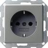 SCHUKO socket outlet 16 A 250 V~