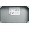 Flush-mounted box for Gira/Pro-face