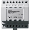 Additional power supply for door communication 24 V DC 300 mA