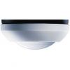 Instabus KNX/EIB presence detector Standard top unit