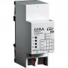 Instabus KNX/EIB area/line coupler line amplifier